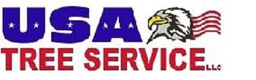 USA Tree Service